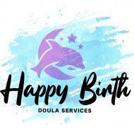 Happy Birth Doula Services